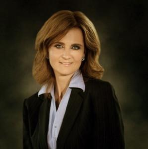 Klara Grunsberg
