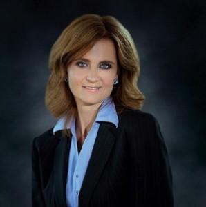 Ms. Klára Grunsberg M.S.