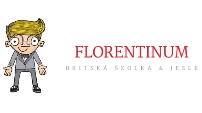 logo Florentinum.001.001.001