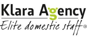 Klara Agency