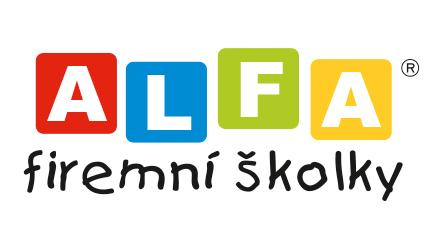Logo-alfa-fs-pro-youngberry