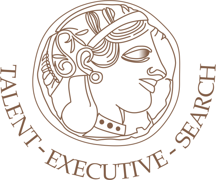 Talent-Executive-Search